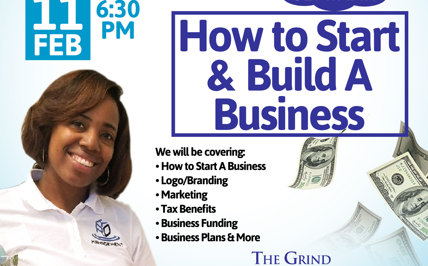 Updated How to Start a Business.jpg
