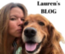 lauren's blog.png