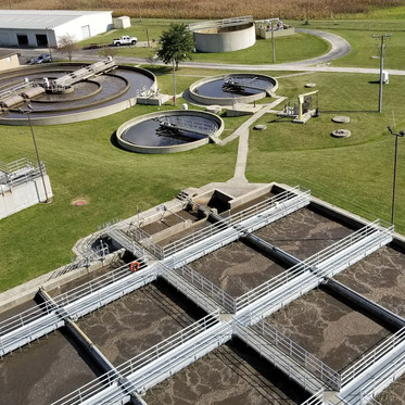 wastewater+system.jpg