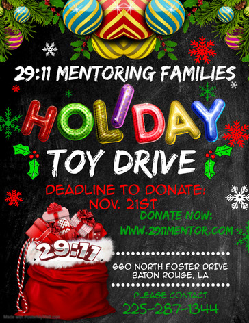 Copy+of+Holiday+Toy+Drive+Flyer+-+Made+w