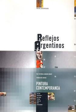 Reflejos Argentinos