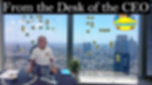 window-view_edited.jpg