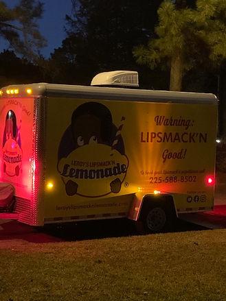 lemonade mobile (1).jpg