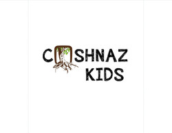 COSHNAZ Kids