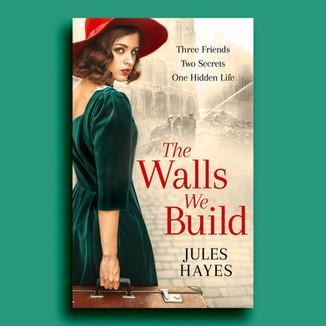 Walls_Insta2.jpg