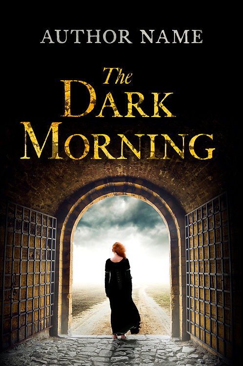 The Dark Morning