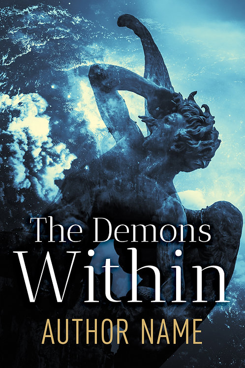 The Demons Within