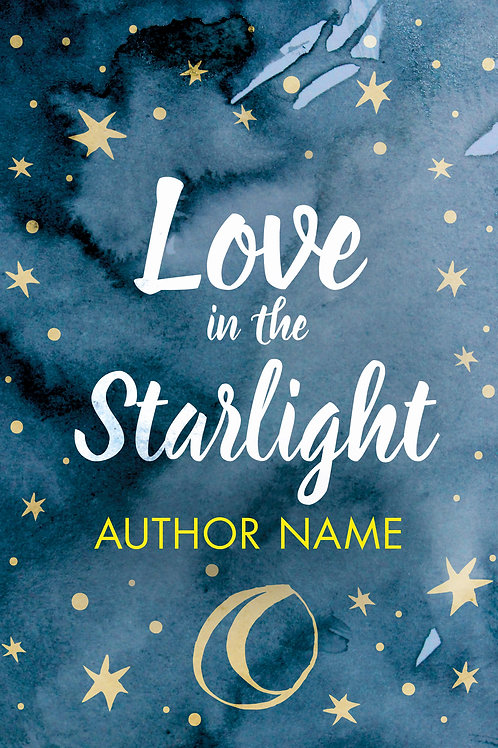 Love in the Starlight