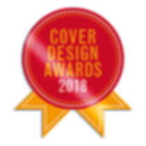 CoverDesignAwards_Ad.png