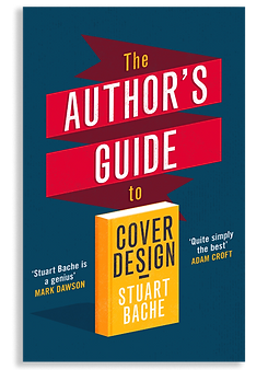 Bache_AuthorsGuide_CoverWeb.png