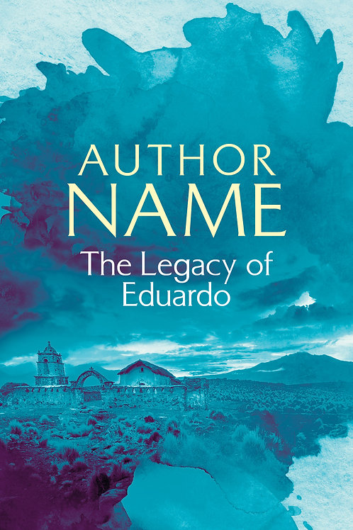 The Legacy of Eduardo