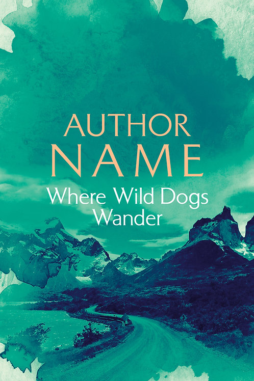 Where Wild Dogs Wander