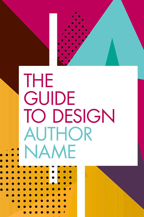 The Guide to Design