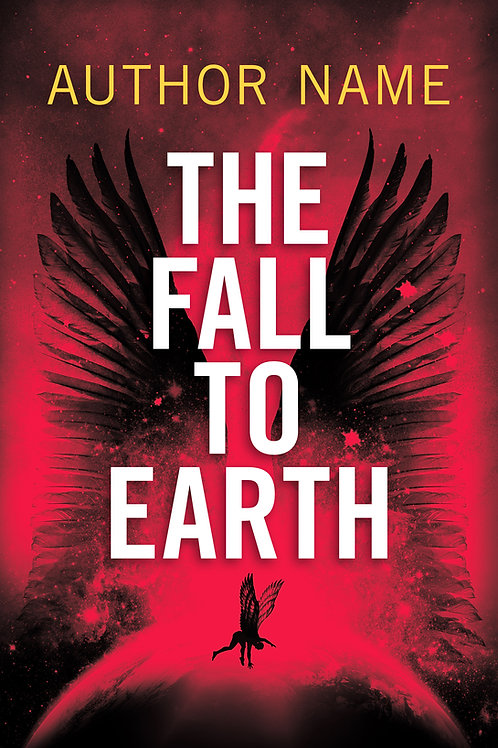 The Fall to Earth