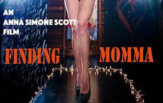finding momma copy.jpg