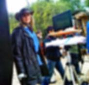 on set_edited-2.jpg
