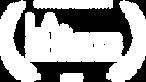 LASF2020 Logo White (1).png