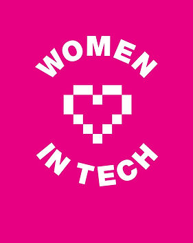 women_in_tech_og_edited.jpg