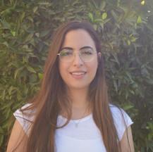 Nasreen Nakad