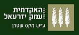 EmeqIsrael.svg.png