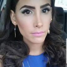 Eliya Asraf