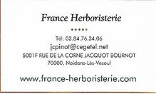 France herboristerie.jpg