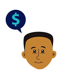 Money- 101 Logo (1).png
