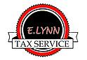 E Lynn Tax Service.png