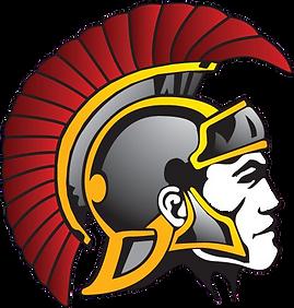 Trojans-Logo-removebg-preview (1).png