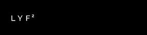 LYF Logo.png