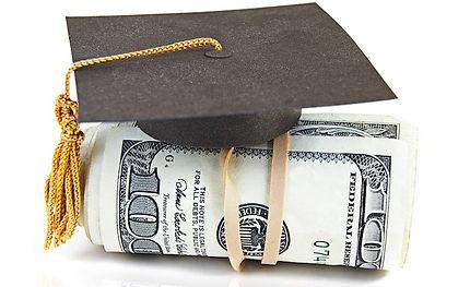 College Hat With Money.jpg