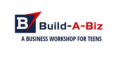 Build-A-Biz Banner.png