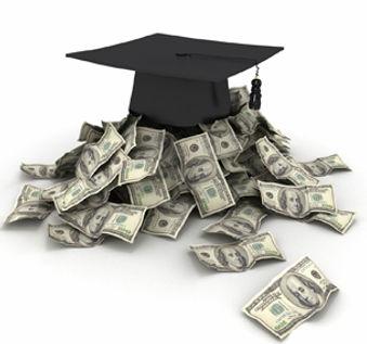 money-and-graduation-cap-11.jpg