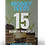 Thumbnail: Money Seeds: 15 Business Principles (Paperback)