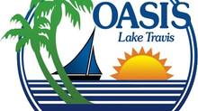 Top 5 Lake Travis Lakeside Restaurants