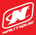 Super Air Nautique G23 Review by Wakeboarding Mag