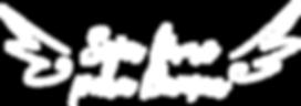 logo-slpd-reduzida.png