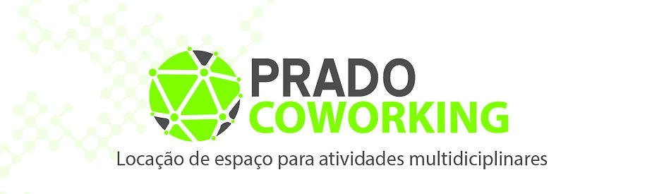 prado coworking