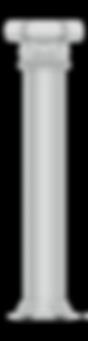 pilares-1.png