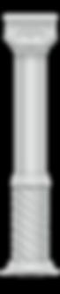 pilares-3.png