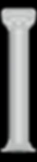 pilares-4.png