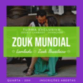 ZOUK MUNDIAL QTA.png