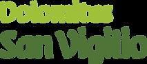 San_Vigilio_Logo_official.png