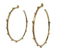Belladona oversized hoops.jpg