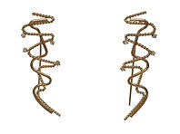 diamond vibration earrings.jpg