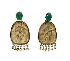 helena-earrings-1024x768.jpg