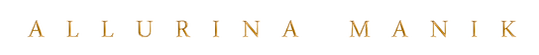 ALLURINA-MANIK-ORO2.png