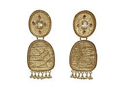 Opium earrings.jpg