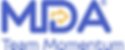 MDA_Team_Momentum.png