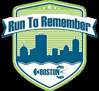 RTR_BOS_Logo_Pantone.png